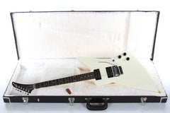 2011 Gibson 1984 Reissue Explorer with Floyd Rose