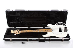 2011 Ernie Ball Music Man Stingray