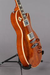 2013 Gibson Les Paul Standard Plus KOA Electric Guitar