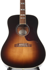 2014 Gibson Hummingbird Pro Acoustic Electric Guitar