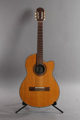 1982 Gibson Custom Shop Chet Atkins CE Classical Guitar