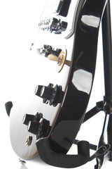 2011 Gibson SG Angus Young Thunderstruck Ebony