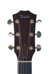 2000 Taylor JKSM Jewel Kilcher Signature Model #478/1000