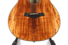 2011 Taylor K26ce KOA Acoustic Electric Guitar