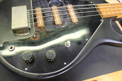 1975 Gibson Grabber G3 Bass Guitar -REFINISHED-
