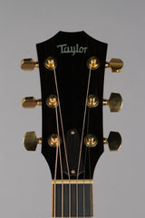 2008 Taylor K14ce KOA Acoustic Electric Guitar -SUPER CLEAN-