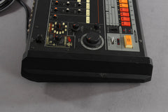1982 Roland TR-808 Rhythm Composer Vintage Drum Machine