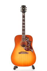 2005 Gibson Hummingbird Acoustic Guitar