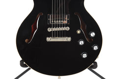 2005 Gibson Custom Shop ES-339 Semi Hollowbody Electric Guitar