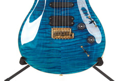 2010 PRS Paul Reed Smith 513 Electric Guitar