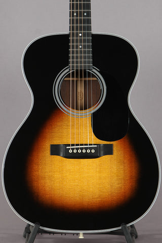 2013 Martin Custom Shop 000-28 MAD Madagascar Back and Sides Acoustic Guitar
