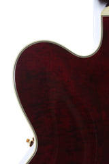 1987 Gibson Chet Atkins Country Gentleman Arch Top