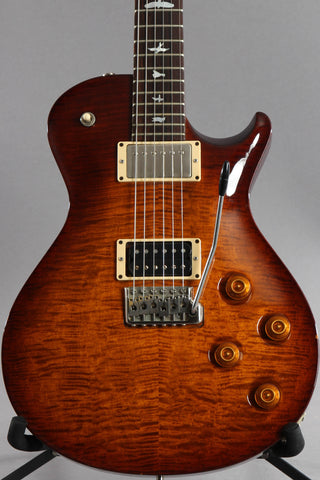 2008 PRS Paul Reed Smith Mark Tremonti Signature