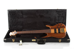 2003 Ken Smith BSR5MW 5 String