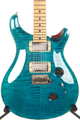 2007 PRS Paul Reed Smith Johnny Hiland Signature Electric Guitar