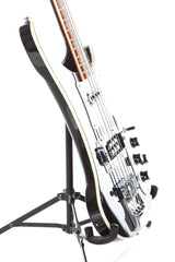 1997 Rickenbacker 4003 Jetglo Bass Guitar