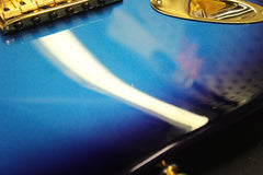 1996 Fender Custom Shop Bonnie Raitt Signed Signature Stratocaster