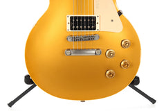 2004 Gibson Les Paul Classic Goldtop
