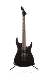 2001 ESP Custom Guitars KH-2 Kirk Hammett Signature Electric Guitar