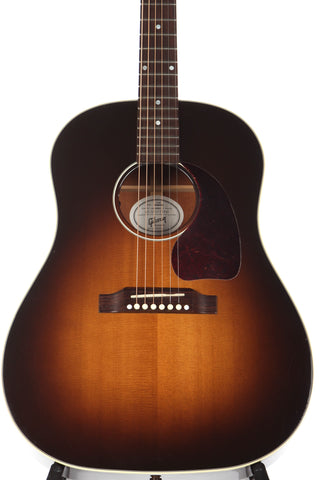 2013 Gibson J-45 Standard Acoustic Electric Guitar