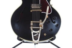 2017 Gibson Memphis ES-355 Sixties VOS with Factory Bigsby