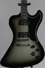 "2007 Gibson Limited Edition RD Standard Silverburst ""Guitar Of The Week"""