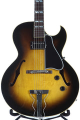 2006 Gibson ES-175P Single Pickup Vintage Sunburst