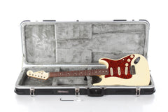 1993 Fender Custom Shop 1960 Reissue Stratocaster with Matching Headstock