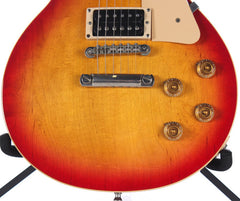 2003 Gibson Les Paul Classic 1960 Reissue