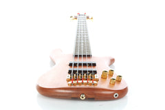 2006 Warwick Streamer Stage II 5 String Bass Guitar -SUPER CLEAN-