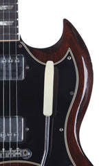 1969 Gibson SG Standard Electric Guitar