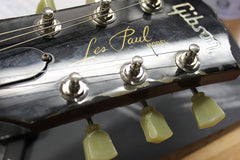 1991 Gibson Les Paul Standard Cherry Sunburst