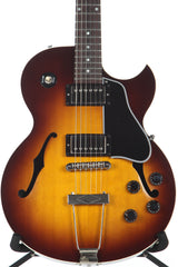 2001 Gibson Custom Shop ES-446 Semi-Hollow Electric Guitar -RARE-