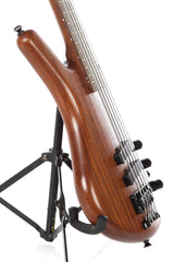 2001 Warwick Thumb Bass 5 String BO Bolt On -MADE IN GERMANY-