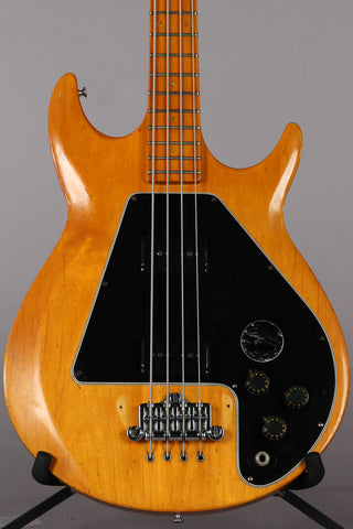 1976 Gibson Ripper Bass Guitar