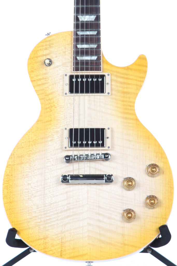2017 Gibson Les Paul Traditional T Antique Burst