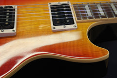 2007 Gibson Les Paul Classic Antique Fireburst -GUITAR OF THE WEEK-