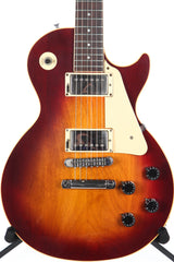 1983 Gibson Custom Shop Les Paul Studio Standard -RARE-
