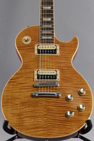 2011 Gibson Les Paul AFD Slash Appetite For Destruction