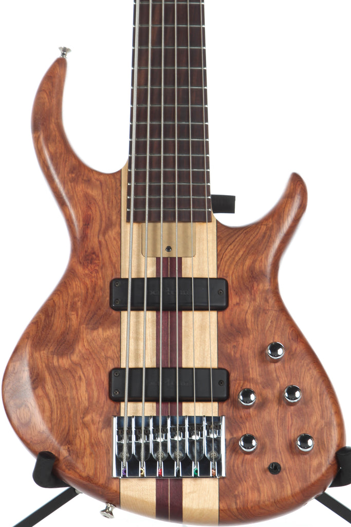 2007 Tobias Basic 6 String Bass
