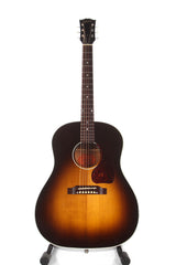 2006 Gibson Historic Collection J-45 Acoustic Electric Guitar
