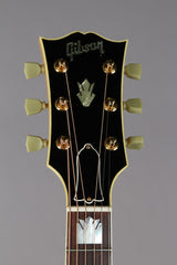 1991 Gibson J-200 Acoustic Guitar