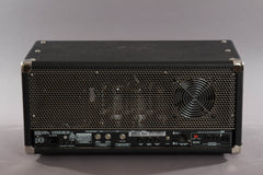 2009 Ampeg SVT-VR Vintage Reissue 300 Watt Tube Bass Head