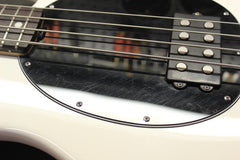 2014 Ernie Ball Music Man Stingray