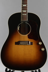 2006 Gibson J-160E Acoustic Electric Guitar
