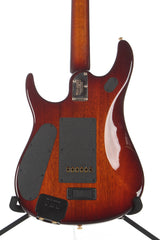 2011 Ernie Ball Music Man Family Reserve John Petrucci BFR 6 KOA -GOLD HARDWARE-