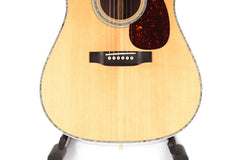 2015 Martin D-45 Acoustic Guitar -SUPER CLEAN-