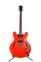 2003 Gibson ES-333 Semi Hollowbody Electric Guitar