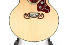2014 Gibson Custom Shop J-200 Custom Vine Acoustic Guitar