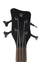 2004 Warwick Thumb Bass 4 String BO Bolt On -MADE IN GERMANY-